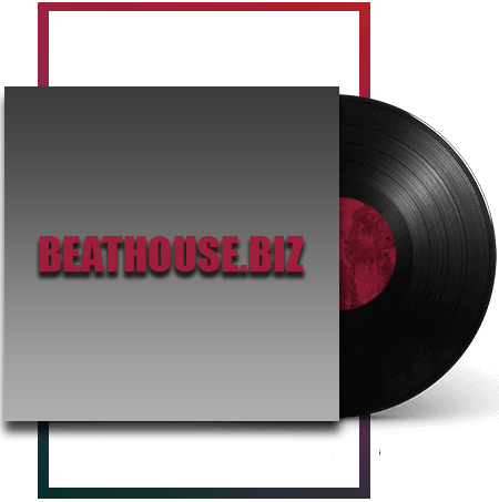 PEZ BEATS-Black Puma 140 BPM BEATHOUSE